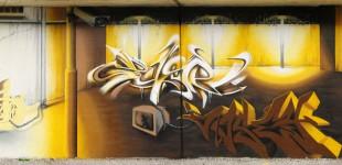 toni_wall_knast_klein
